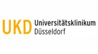 Institut für Rechtsmedizin des Universitätsklinikums Düsseldorf